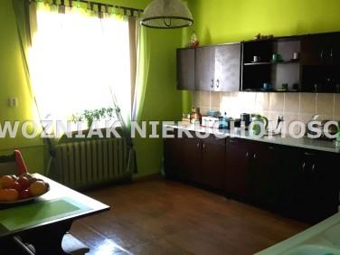 Mieszkanie Golińsk sprzedaż