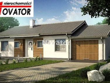 Dom Sicienko