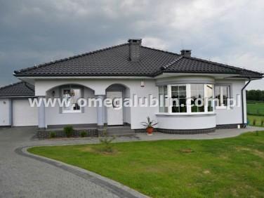 Dom Miłocin