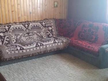 Dom Jesionka