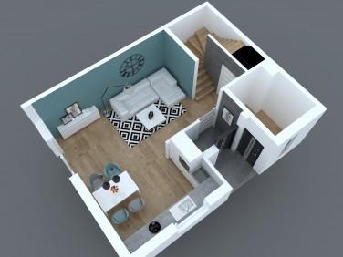 Mieszkanie Kiełczów sprzedaż