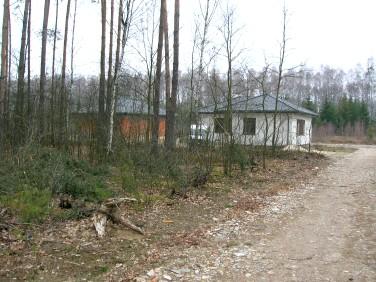 Dom Studzianki