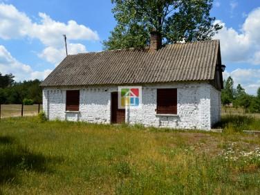 Działka budowlano-rolna Gostynin
