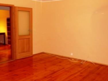 Mieszkanie blok mieszkalny Grudziądz