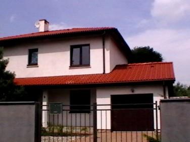 Dom Toruń