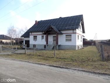 Dom Tuchola