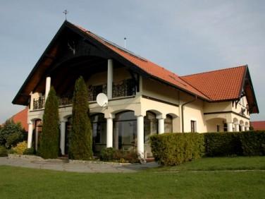 Dom warmia