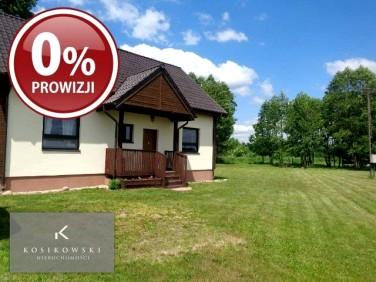 Dom Międzybórz sprzedaż