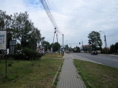 Lokal Blizne Łaszczyńskiego