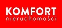 Komfort.nieruchomosci.pl