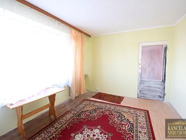 Mieszkanie m. białystok