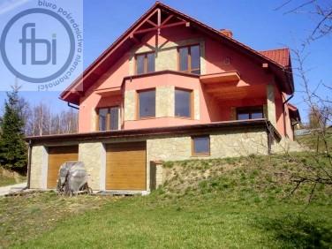 Dom Maszków
