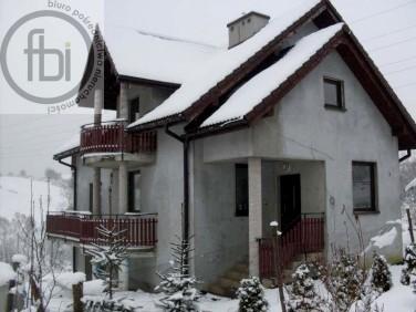 Dom Radziszów
