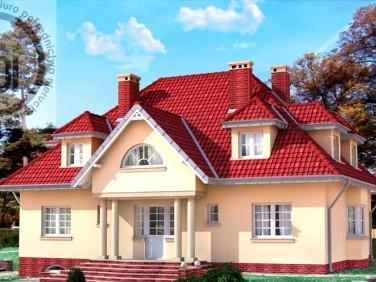 Dom Zator