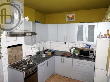 Dom Rudnik