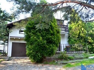 Dom Mystków