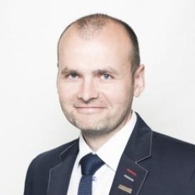 Jarosław Grygoruk