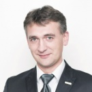 Tomasz Tomczuk