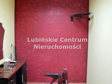 Lokal Lubin sprzedaż