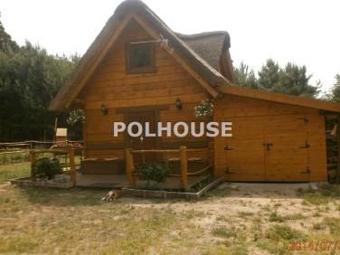 Dom Mąkoszyn