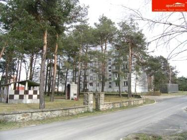 Mieszkanie Szczytnica sprzedaż