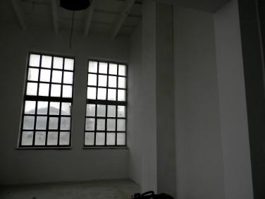 Budynek użytkowy Kobiór