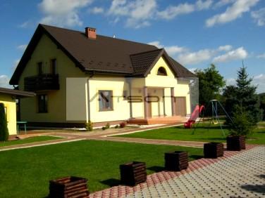 Dom Studzieniec