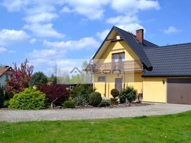 Dom Bartniki