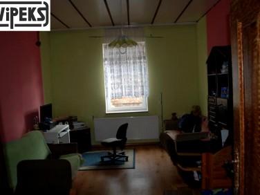 Mieszkanie Kołczygłowy
