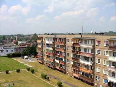 Mieszkanie Piekary Śląskie sprzedaż