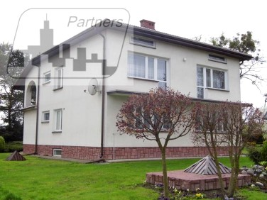 Dom Jarosławiec