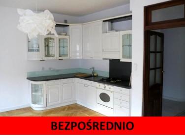 Mieszkanie dom wielorodzinny sprzedaż