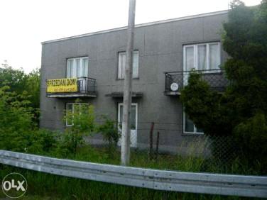 Budynek użytkowy Zakroczym sprzedaż