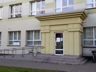 Lokal Bielsk Podlaski