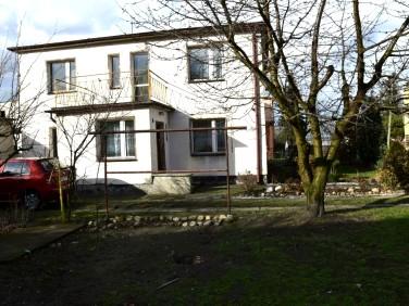 Dom Łącznik