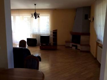 Dom Rembelszczyzna