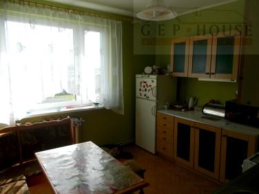 Mieszkanie Szamotuły