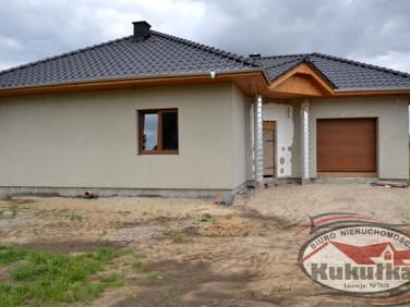 Działka budowlana Osiedle Poznańskie