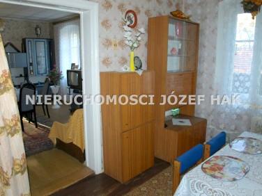 Mieszkanie Jaworzyna Śląska