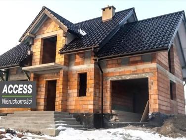 Dom Libertów sprzedaż