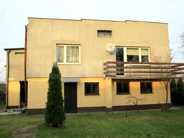 Dom Zduńska Wola