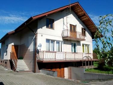 Dom Zapolice