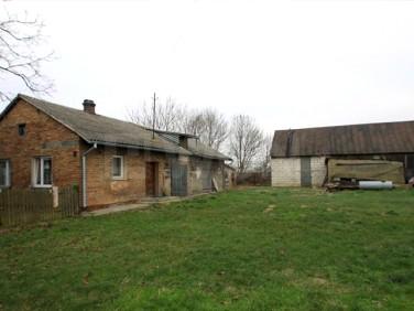 Dom Błaszki