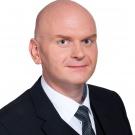 Michał Łukaszewski