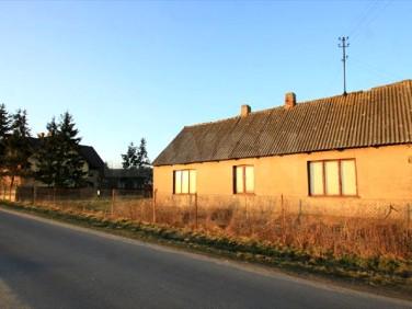 Dom Sędziejowice