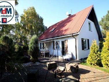 Dom Łask