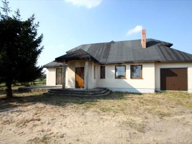 Dom Goszczanów