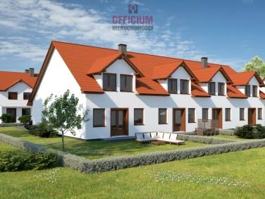 Dom Kiełczówek