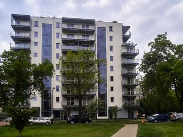 Zespół mieszkaniowy Myszkowska II