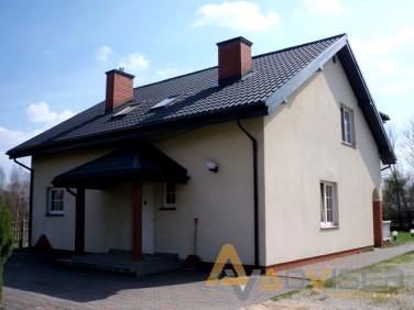 Dom Opypy